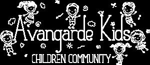 Avangarde Kids